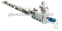 PPR pipe production line-SJ65/30-1