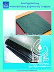 modified bitumen waterproof membrane reinforced polyester mat for construction