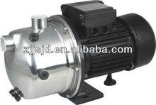JS series stainless steel self-priming water pump