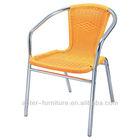 Hot seller outdoor rattan chair