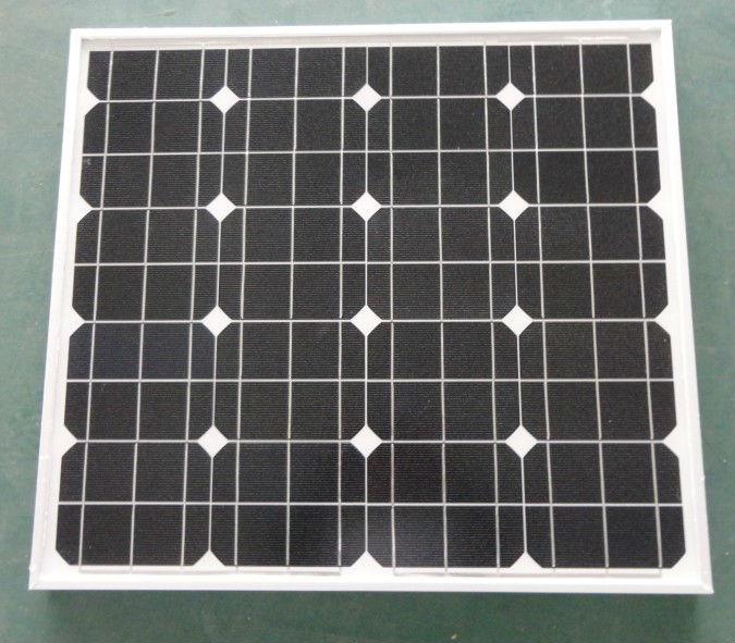 5kva solar power system price malaysia