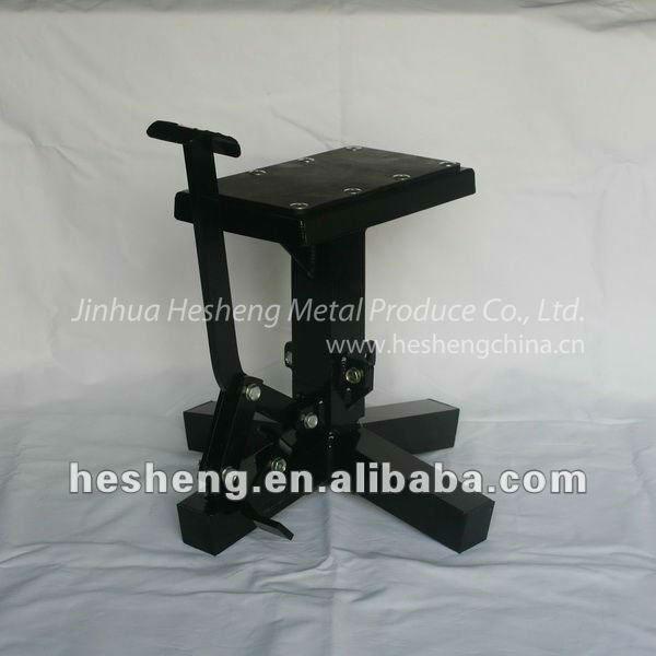 Street Bike Lift Stand HS-ML3