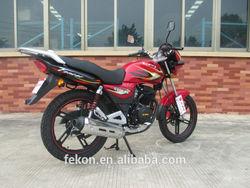Guangzhou 2014 hot sale motorcycle manufacture fekon