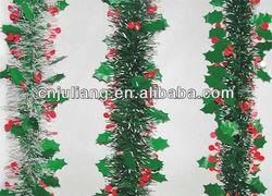 hot sale walmart christmas ornaments