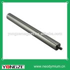 Hot sale neodymium magnetic bar