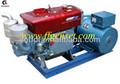 20kw changchai L28 diesel-generator