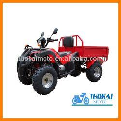 150cc ATV utility vehicle(TKA150-U)