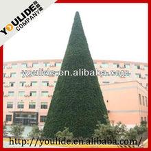 65 Feet Giant,Big,Tall Christmas Tree For Celebration Decoration