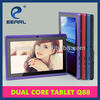 Factory Support 7 Inch MID Tablet PC Manual Android 4.2 Allwinner A23 Q88 China Cheap Tablets