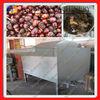 577 Trustable cashew processing machine line producing