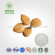 High quality natural pure amygdalin 98%.amygdalin vitamin b17