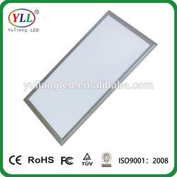 36W 300*600*10mm LED Panel SMD4014 3530LM