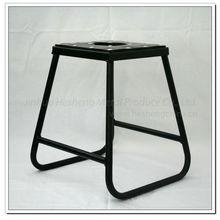 Diamond Moto Stand HS-IMP3