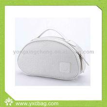 Professional Manufacturer Wholesale PVC Cosmetic Bag PVC pouch