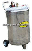 HOT! 2013 newly car washing machine Foamer sprayer for car cleaning