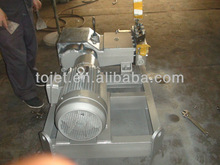 3D1-SZ pressure test pump