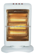 1200W New Halogen room heater NSB-120Y9