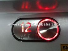 elevator push button:SN-PB115B button parts of elevator