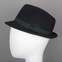 Children felt hats fedora hats for children