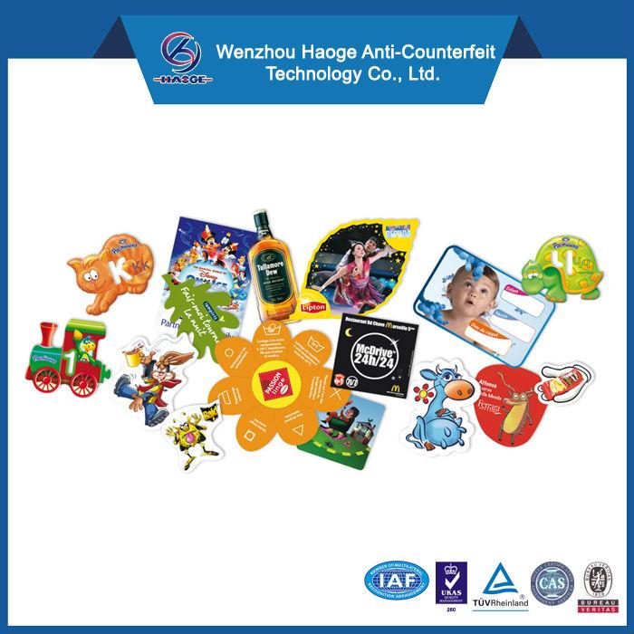 Advertising fridge magnet notepad,promotional fridge magnet,calender fridge magnet