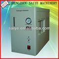 De alta calidad de productor de hidrógeno/fabricante de hidrógeno/generador de hidrógeno
