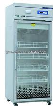 88L 268L 358L 588L 950L 4 Celsius system Medical Blood Bank Freezer YSRF-88L