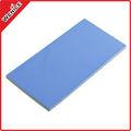 Blu ceramica smaltata piscina piastrelle prezzo provenienti dalla cina- 02a