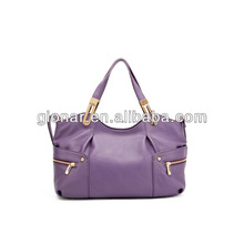 Fashion Messenger Bag Women Chinese Bag Manufacturer