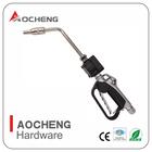 Auto sealing Oil nozzle (9-15L/m)