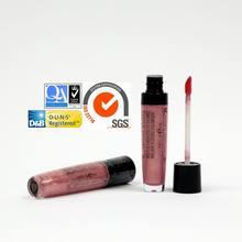 BONITA-3D Dazzling Water Shine Magic Lip Gloss