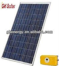 High quality solar panels 1000w price