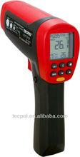 DIT-518 data logging Non Contact Gun Laser High Temperature -50~ 1550 C digital Infrared ThermomeIter