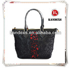 2013 New Design Fashion Evening Bag