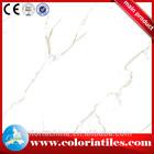 Factory Direct Glazed Polished Marble tile