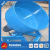 Chicken Manure Organic Fertilizer manure fertilizer granulator machine