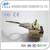 WHD-300B electric cutout thermal switch for home electric appliances