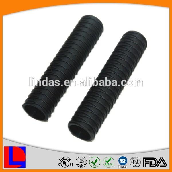 wear-resisting rubber bicycle grip