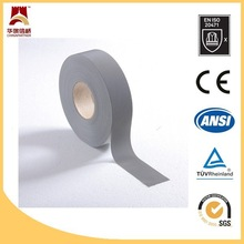 EN471/ANSI Class 2 Hi Vis Cheap Similar to 3M Reflective Tape