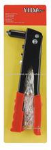 Single Aluminium alloy hand tools