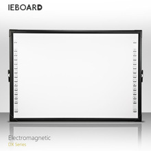 updated traditional classroom first choice of IEBOARD smart electronic digital interactive whiteboard
