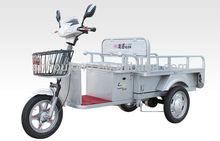 ROMAI electric tricycle,electric rickshaw,autorickshaw,three wheeler,battery operated rickshaw,electric vehicles,cargo tricycle