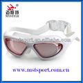 de haute qualité meilleur étanche lunettes de natation pour adultes