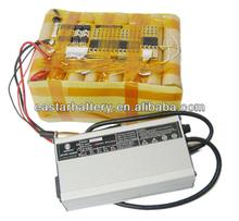 38140(12ah) Lifepo4 Lithium Battery, High Quality Lifepo4,Lithium,Battery
