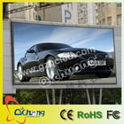 P10 electronic led display boards