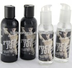 Newest adult sex lubricant factory