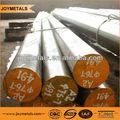 قضبان الفولاذ 1.2363 الصناعية