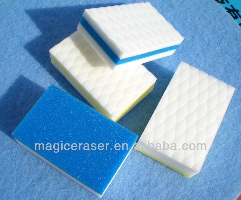 Fabulous  Ungrouped > Kitchen Sponge with Inbuilt Soap Dispenser-Made in China 800 x 664 · 108 kB · jpeg