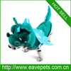 B1088 Pet Dinosaur Mounted Clothes Teddy Dog Cat Pet Clothes Morph Design Factory Produce Fast Shipping