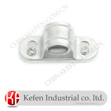 """20mm&3/4"""" spacer bar saddle strap BS4568&BS31 electrical conduit fittings"""