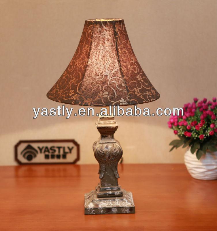 promotional wood base table lamp buy wood base table lamp promotion. Black Bedroom Furniture Sets. Home Design Ideas